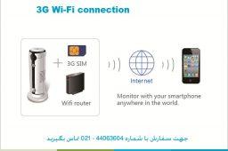 3G-TM100