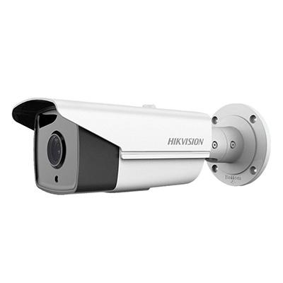 فروش دوربین مداربسته هایک ویژن 2 مگاپیکسل DS-2CE16D0T-IT1