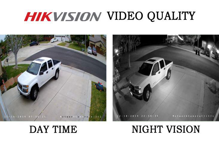 Day & Night یا شب و روز