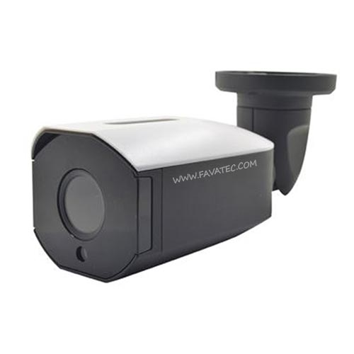دوربین دو مگاپیکسل پلاک خوان سونی SONY