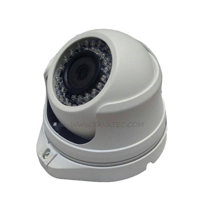 دوربین دام چهار مگاپیکسل K02