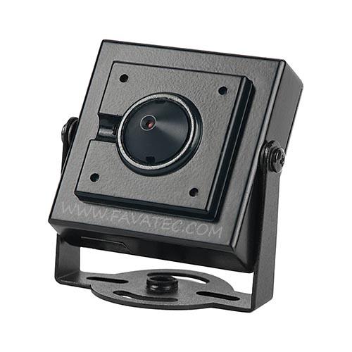 دوربین کوچک پین هول مدل PINHOLE-F37