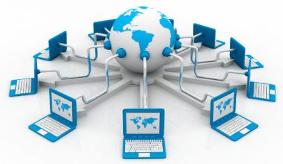 computer_networking