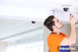 technician-installing-cctv
